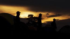 Fotografía: Archivo/ Luis Suaste