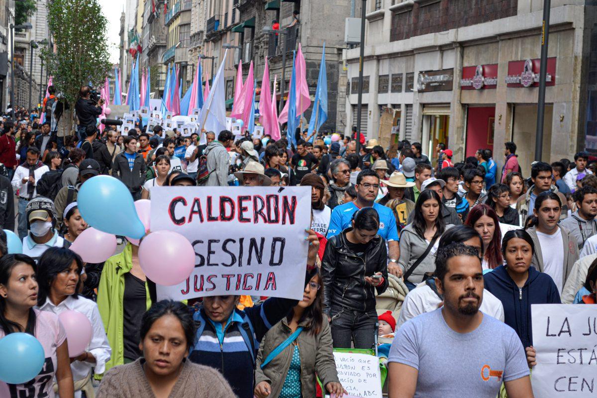 03-Calderon-Asesino