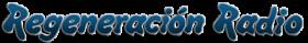 RR-logo-foo